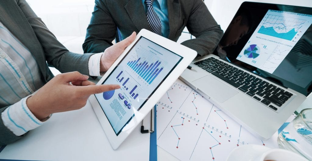 Information technology consultancy