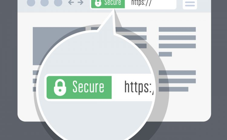 Why Does Your Website Need an SSL Certificate?